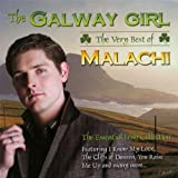 Galway Girl Very Best of Mal
