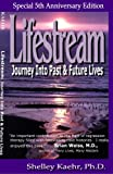 Lifestream: Journey Into Past & Future Lives - buy past-life-regression-books-dtl- online