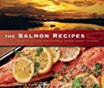 The Salmon Recipes: Stories of Our En...