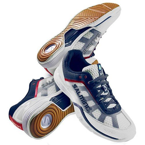 Salming VIPER 2.0 - men - squash / indoor shoes