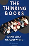 The thinking books /