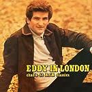 Eddy In London - Chante 12 R'n'R classics