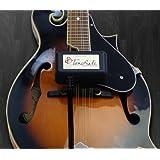 ToneRite for Mandolin