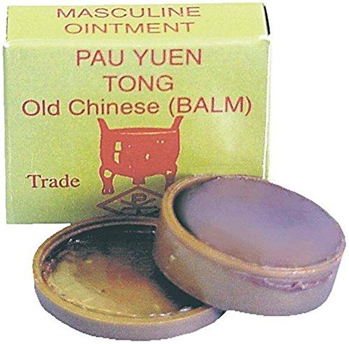 pau-yuen-tong-old-chinese-balm-pyt1