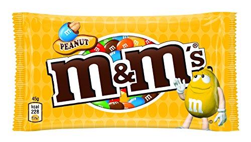 mms-erdnuss-single-24er-pack-24-x-45-g