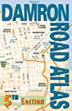 DAMRON RD ATLAS 5TH ED- P (Damron City Guide) (0929435176) by Damron, Bob