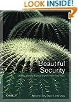 Beautiful Security: Leading Security...