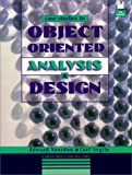 Case Studies in Object-Oriented Analysis and Design (Bk/Disk) (0133051374) by Yourdon, Edward