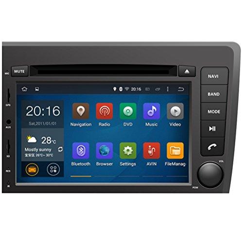 generic7-pulgada-1024-600-android-44-quad-core-coche-multimedia-radio-para-volvo-s60-v70-2001-2002-2