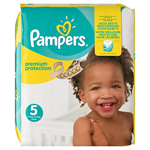 pampers-premium-protection-grosse-5-junior-11-23-kg-monatsbox-1er-pack-1-x-136-windeln