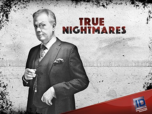 True Nightmares Season 1