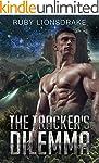 The Tracker's Dilemma: (A Mandrake Co...