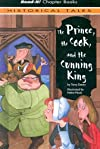 The Prince, the Cook And the Cunning King (Read-It! Chapter Books)