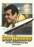 Don Aronow: The King of Thunderboat Row