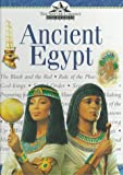 Ancient Egypt (Nature Company Discoveries Libraries) (0783547633) by George Hart