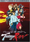 echange, troc Carried By Wind: Complete Collection [Import USA Zone 1]
