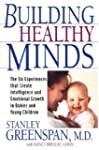 Building Healthy Minds: The Six Exper...