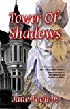 img - for Tower Of Shadows book / textbook / text book