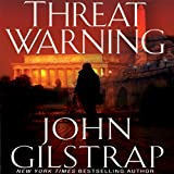 img - for Threat Warning book / textbook / text book