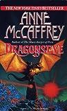 Dragonseye (Pern Book 3)