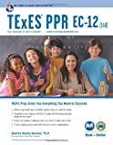 img - for TExES PPR EC-12 (160) Book + Online (TExES Teacher Certification Test Prep) book / textbook / text book