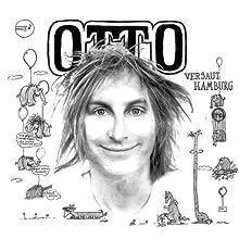Otto versaut Hamburg