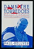 Book cover for Damn the Torpedoes