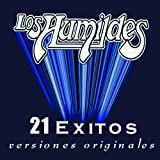 21 Exitos Versiones Originales