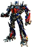 RoomMates RMK1089GB Transformers 3 Optimus Prime Peel and Stick Giant Wall Decal