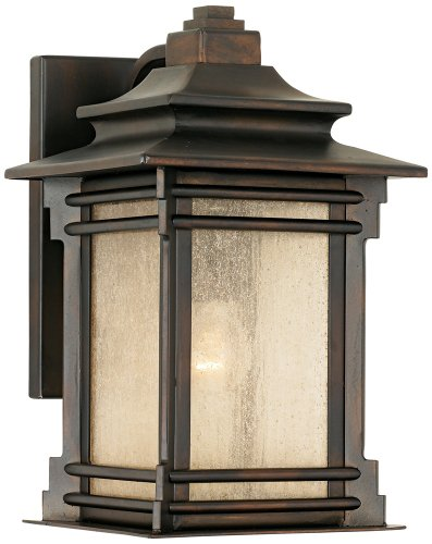 franklin-iron-works-hickory-point-12-high-outdoor-light