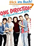 One Direction Annual (Annuals 2015)