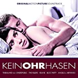 "Keinohrhasenvon ""Various Artists"""