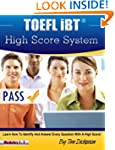 TOEFL iBT High Score System: Learn ho...