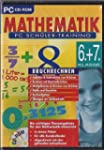 Mathematik PC Sch�ler-Training Bruchr...