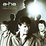 The Definitive Singles Collection: 1984-2004 A-Ha