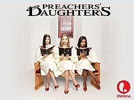 Preachers' Daughters Season 1 [HD]