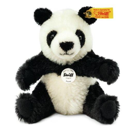 Pummy-Panda-BlackWhite