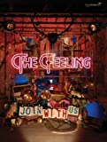 The Feeling Join with Us: Piano/vocal/guitar Songbook