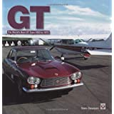 GT: The Worlds Best GT Cars 1953-1973by Sam Dawson