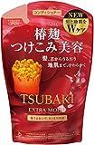 Shiseido Tsubaki Shining Shampoo with Tsubaki Oil EX - 400ml Refill