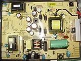 Repair Kit, Samsung 923NW, LCD