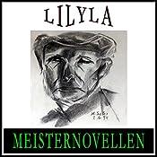 Meisternovellen 23 |  div.