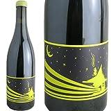 ウィンディー・コテージ ピノ・ノワール 2015 パトリック・サリヴァン オーストラリア 赤ワイン 750ml
