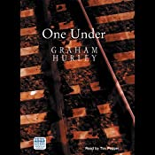 One Under: Joe Faraday, Book 7 | [Graham Hurley]