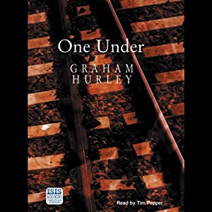 One Under | [Graham Hurley]