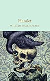 Image of Hamlet: Prince of Denmark (Macmillan Collector's Library Book 38)