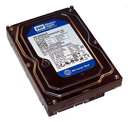 western-digital-wd-wd1600aajs-caviar-blue-sata-ii-7200-rpm-8-mb-cache-bulk-oem-desktop-hard-drive-fo