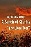 The Blood Door