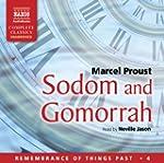 Sodom & Gomorrah D