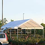 518QtP6pN1L. SL160  New 10x10 Replacement Gazebo Canopy Top